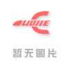 ATI Radeon 9200 128MB PCI DVI VGA Graphic card
